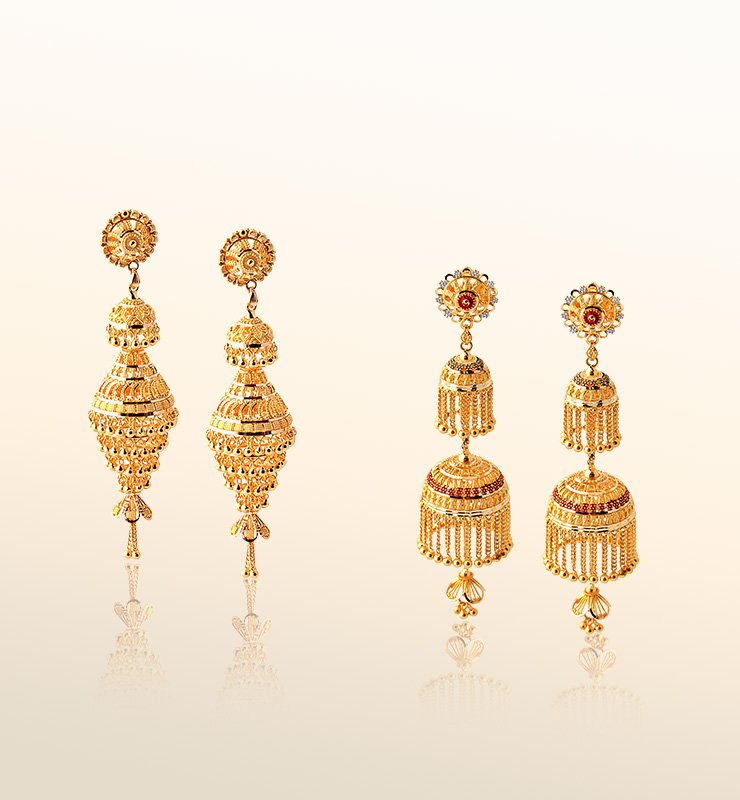 collection_gold_jewellery@2x