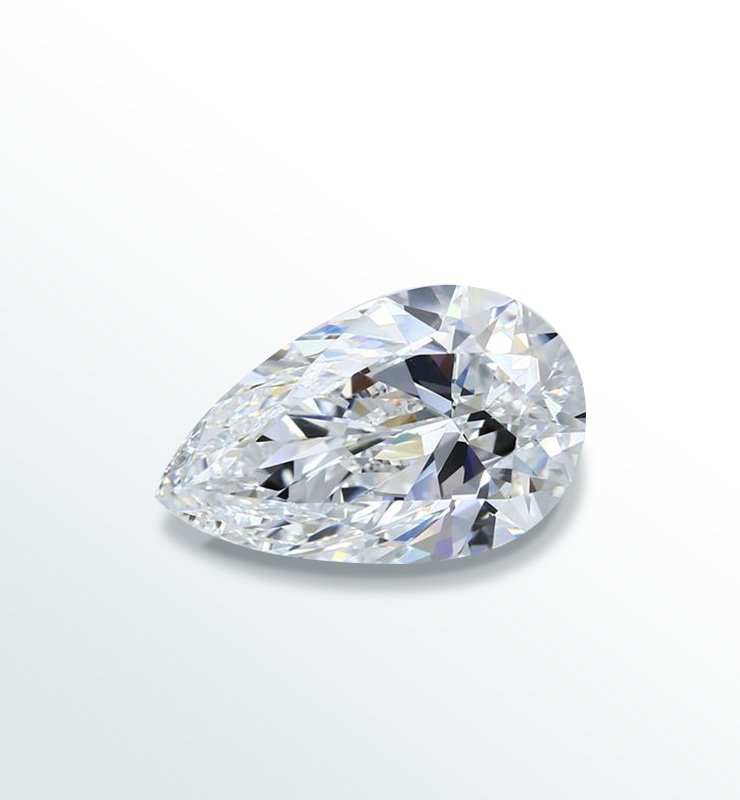 collections_diamond_solitaries@2x
